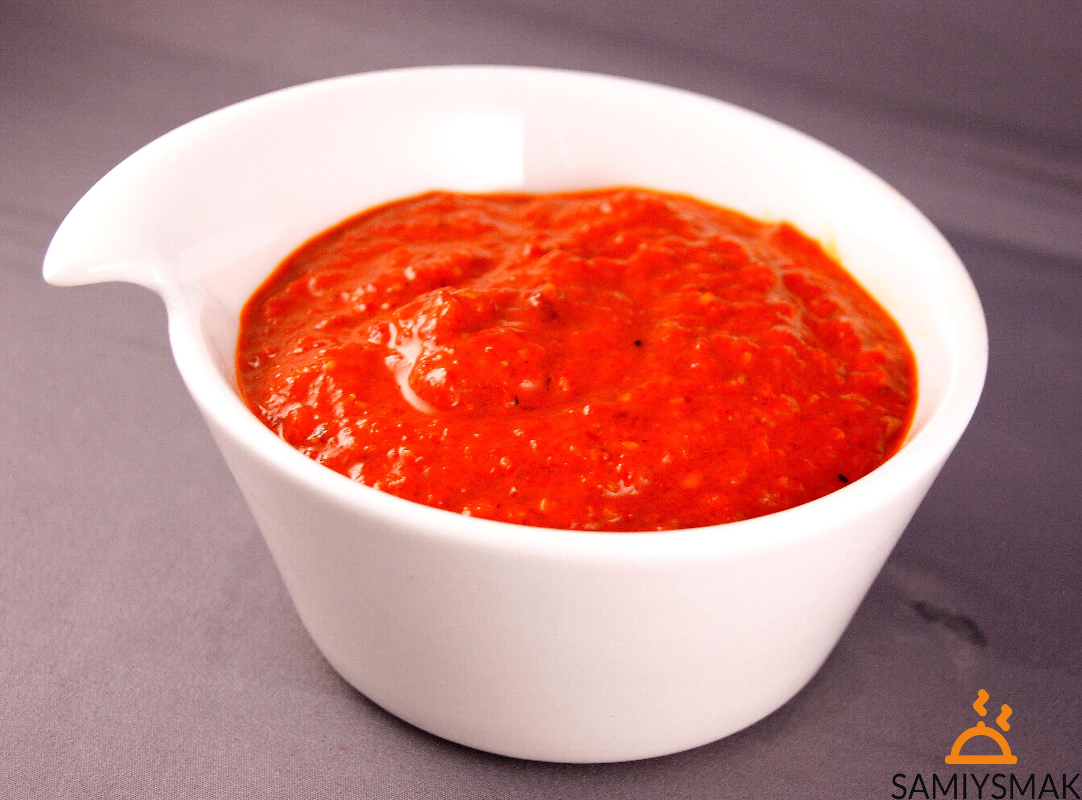 Заправка для салата с тархуном рецепт