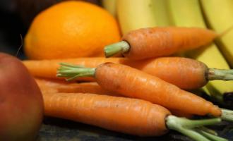 Варенье из моркови в домашних условиях