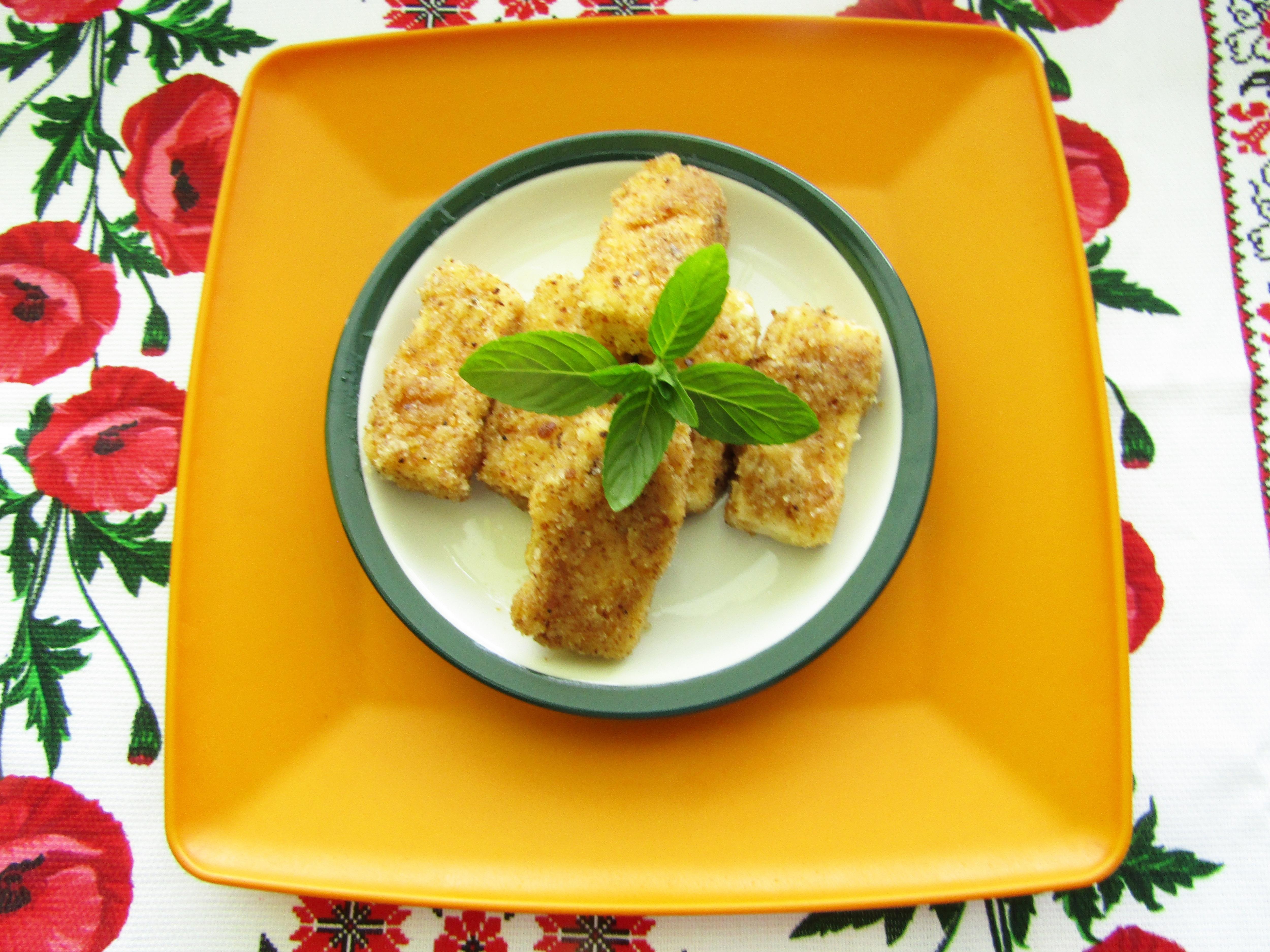 знаменитостей сыр в кляре рецепт с фото пошагово правительство даже планировало