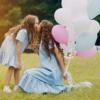Стихи для детей ко Дню матери