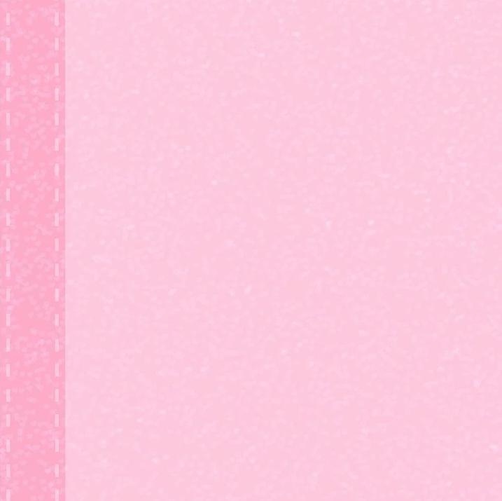 Фон для открытки