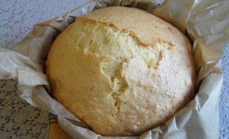 Быстрый пирог на скорую руку