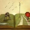 Детские стихи обо всем на свете для детей 2-3 лет