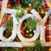Сценарий веселого Нового года дома