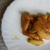 Жареная тыква на сковороде